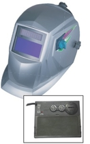 LCD щиток Optovario DIN 9-13 HQ (0,1 мс)