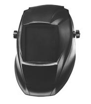 Сварочный щиток KRASS POWER 300 G с защитным темным стеклом