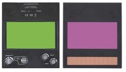 Светофильтр АСФ GX 950S DIN 9-13