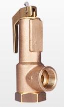 Предохранительный клапан L3620A3306