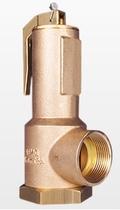 Предохранительный клапан L3632A3367