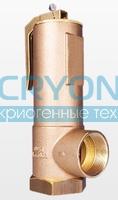 Предохранительный клапан L3640A3397