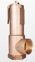 Предохранительный клапан L3650A3426