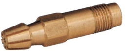 Мундштук внутренний №1МП/2МП/3МП/4МП (Р3Пм/Р3Пм-01)