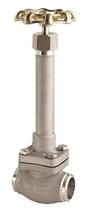 Криогенный вентиль REGO Goddard серии SK