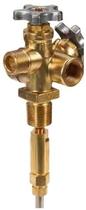 Мультиклапан для отбора жидкой и газообразной фазы REGO серии 8556