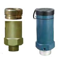 Предохранительные клапаны Rego для резервуаров ASME серий AA3126, AA3130, 3131, 3132, 3133, 3135, AA3135 и 3149