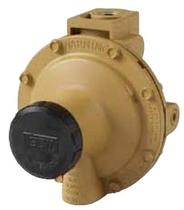 Регулятор низкого давления REGO серии 4286-10, 4289-10