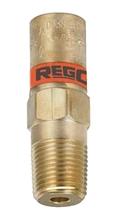 Предохранительный клапан REGO серии PRV 19430, 29430