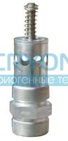 Запорные скоростные клапаны REGO серий A7537, A7539, A8523 и A8525