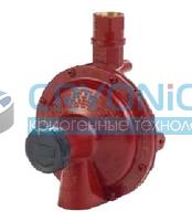 Регулятор давления REGO LV4403TR4