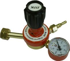 Пропановый редуктор БПО-5-5Al