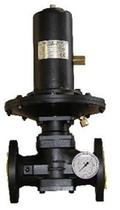 Регулятор первой ступени PROTEE  431-N (арт. I101349) для азота, метана и пропана