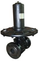 Регулятор второй ступени PROTEE 432 (арт.I101325) для азота, пропана и метана