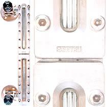 G34 CPI Reflex
