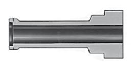 Фитинги с торцевым кольцевым уплотнением VCO втулки трубный соединитель под приварку автоматической сваркой