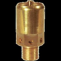 Предохранительный клапан GA 730 DN8