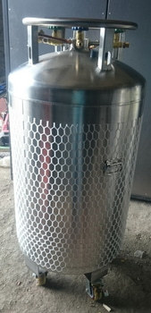 Газификатор CT 250HP