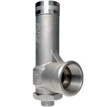 Предохранительный клапан GP 636 DN25
