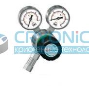 Редуктор GCE Druva для чистых газов LMD 502-03/05