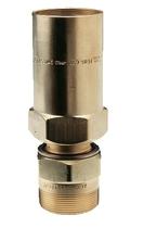 Предохранительный клапан Rego серии RS3,CD31