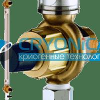 G22-1 Quickmount