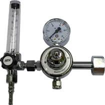 Универсальный регулятор расхода газа У30/АР40