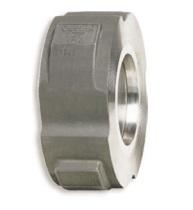 Обратный клапан тип 05338