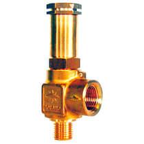 Предохранительный клапан тип 06001
