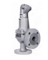 Предохранительный клапан 06127