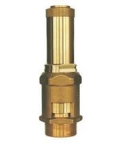 Предохранительный клапан тип 06216, 06217