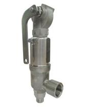 Предохранительный клапан тип 06311