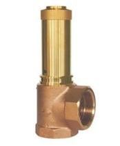 Предохранительный клапан тип 06370