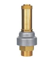 Предохранительный клапан тип 06505