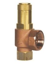 Предохранительный клапан тип 06602