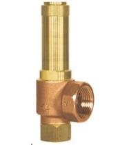 Предохранительный клапан тип 06604