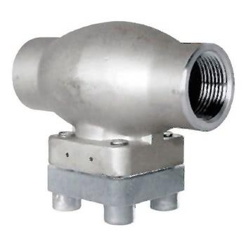 Фильтр тип 08416 внутренняя резьба