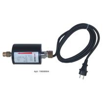 Подогреватель газа (19008004)