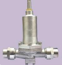 Криогенный регулятор подъема давления типа DYS-40, DYS-50