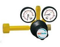 Редуктор GCE Druva для чистых газов FMD 100/130-14