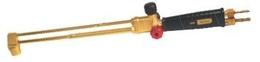 Резак инжекторный P8–Драгон (арт. 0767579)