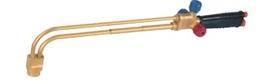 Резак инжекторный P8–Драгон (арт. 0767608)