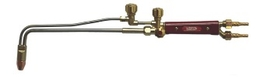 Резак инжекторный P3П/2А-02 (арт. 2278022)