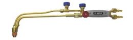 Резак инжекторный P2A-02М (арт. 2278004)