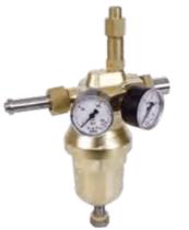 Рамповый  редуктор MR 60 инертный газ  (Арт. 0762339)