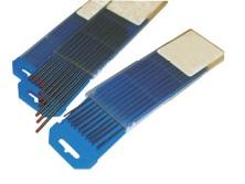 Вольфрамовые электроды