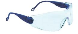 Очки защитные BOMBER