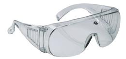Очки защитные PANORAMA