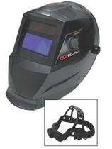 LCD щиток ECLIPSE II DIN 9-13 (0,1 мс)