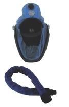 Запасные части для шлемов LCD щитков